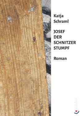 Josef der Schnitzer Stumpf