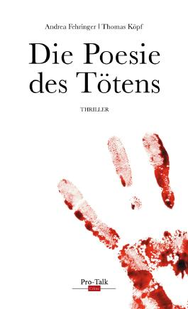 Die Poesie des Tötens