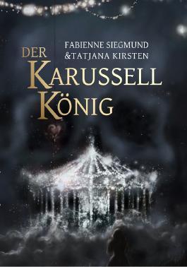 Der Karussellkönig