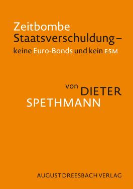 Zeitbombe Staatsverschuldung