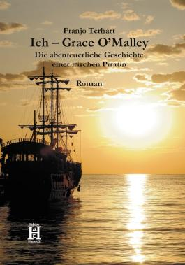 Ich Grace O'Malley
