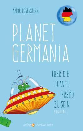Planet Germania