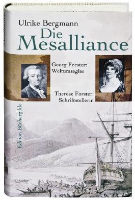 Die Mesalliance