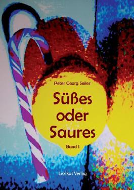 Süßes oder Saures
