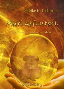Meeri Geflüster I.