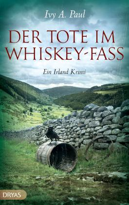 Der Tote im Whiskey-Fass