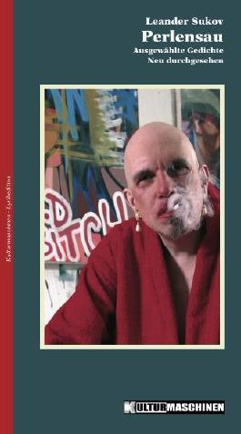 Perlensau - Ausgewählte Gedichte