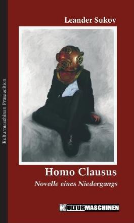 Homo Clausus