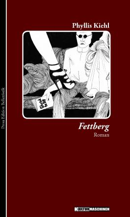 Fettberg
