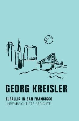 Zufällig in San Francisco
