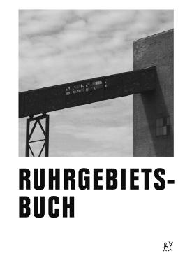 Ruhrgebietsbuch