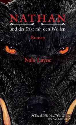 Nathan und der Pakt mit den Wölfen