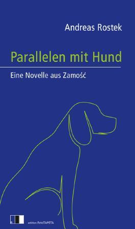 Parallelen mit Hund