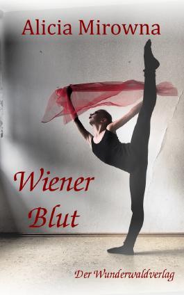 Wiener Blut: Dance Floor, 2. Staffel (Lit.Limbus Dance Floor 5)
