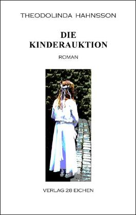 Die Kinderauktion