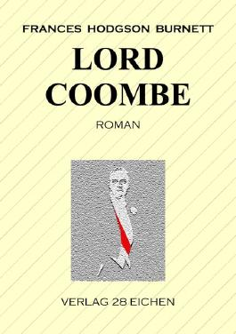 Lord Coombe
