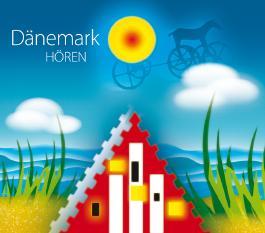 Dänemark Hören