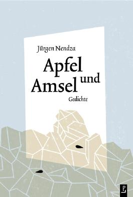 Apfel und Amsel