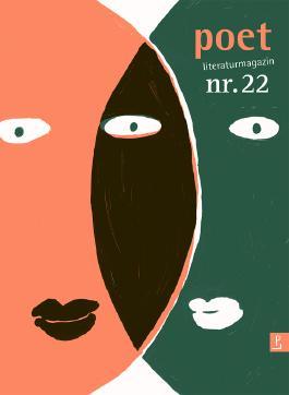 poet nr. 22