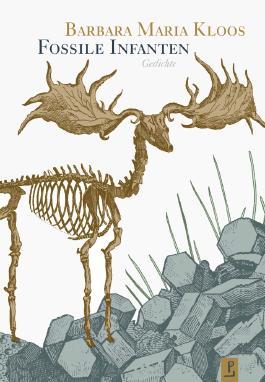 Fossile Infanten