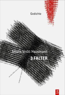 3 FALTER