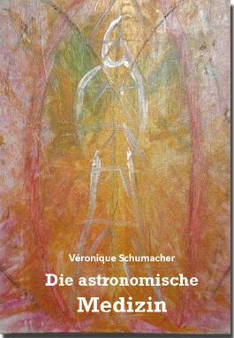 Die astronomische Medizin