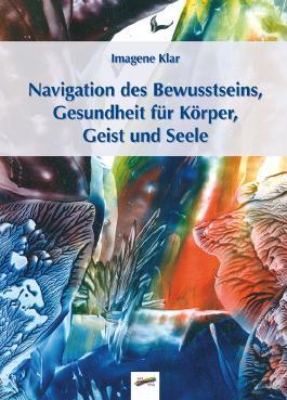 Navigation des Bewußtseins
