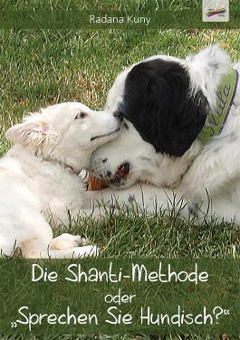 Die Shanti-Methode