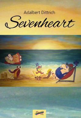 Sevenheart