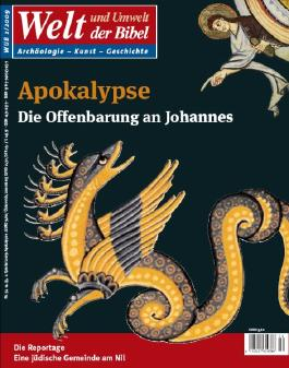 Welt und Umwelt der Bibel / Apokalypse