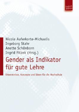 Gender als Indikator für gute Lehre