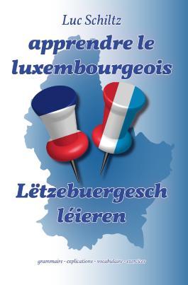 apprendre le luxembourgeois / Lëtzebuergesch léieren
