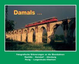 Damals 1
