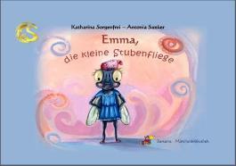 Emma die Stubenfliege
