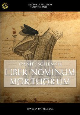 Liber Nominum Mortuorum