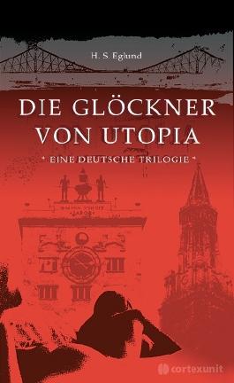 Die Glöckner von Utopia
