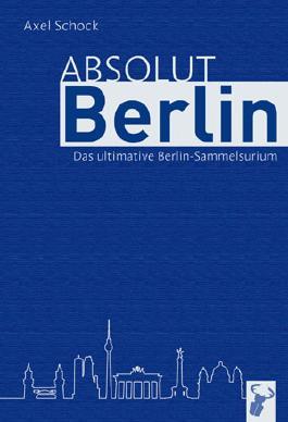 Absolut Berlin