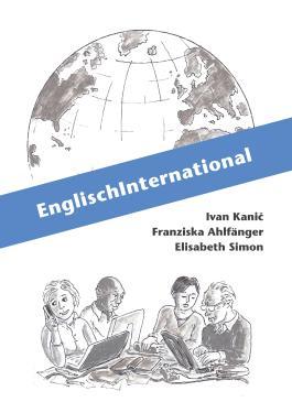 EnglischInternational