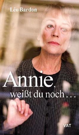 Annie, weißt du noch...