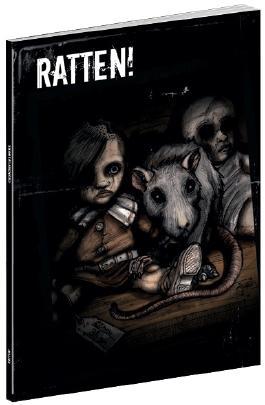 Ratten! - Revised