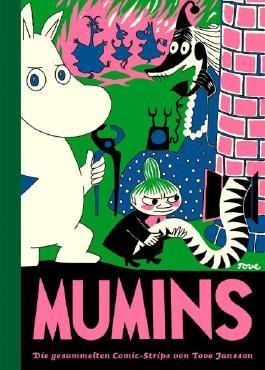 Mumins 2