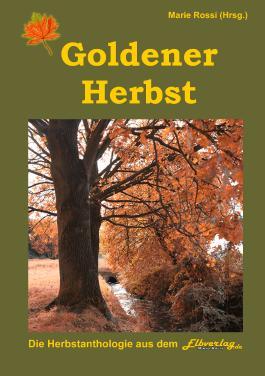 Goldener Herbst - Vierlogie