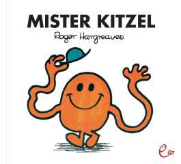 Mister Kitzel