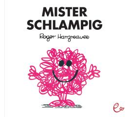Mister Schlampig