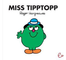 Miss Tipptopp
