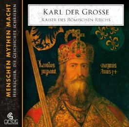 Karl der Große - Charlemagne