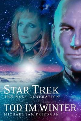 Star Trek - The Next Generation 1