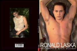 Ronald Laska