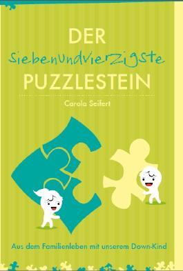 Der 47. Puzzlestein