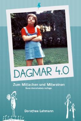 Dagmar 4.0